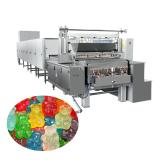 Gdq Series Jelly Gummy Candy Making Machine